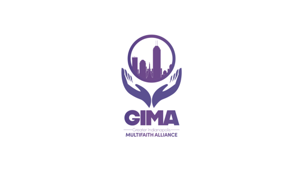 Greater Indianapolis Multifaith Alliance logo
