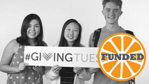 The Pitzer Fund - Student Services & Programs