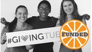 The Pitzer Fund - Financial Aid & Scholarships