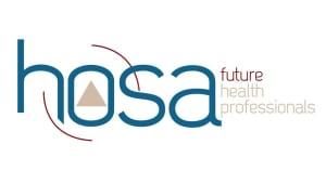 Get WSU HOSA to the International Leadership Conference
