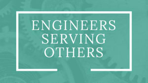 Engineers Serving Others 2019