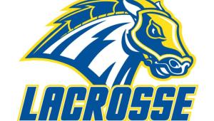 Men's Lacrosse 2019