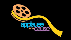 2020-21 Film (Applause for a Cause)