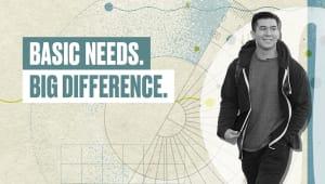 #UMassTogether - Providing Student Relief