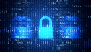 Ivy Tech Evansville Cyber Club
