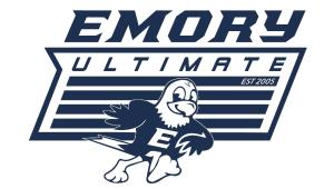 "Help Emory Juice Reach Its ""Ultimate"" Goal"