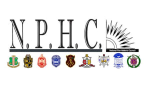 NPHC Plot Project