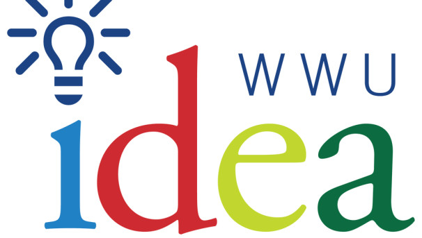 IDEA Institute Image