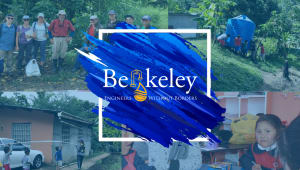 UC Berkeley Engineers Without Borders