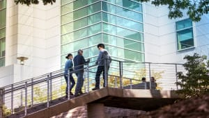 Cornell Annual Fund for Engineering