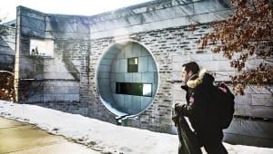 Cornell Annual Fund for ILR