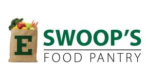 Swoop's Food Pantry Celebrates #GivingTrueday