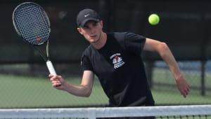MyTeam- Men's Tennis