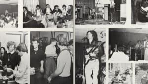 1976 45th reunion