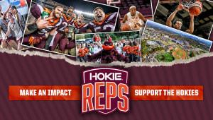 Hokie Reps