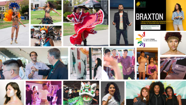Cross Cultural Center Evergreen Support Campaign Image