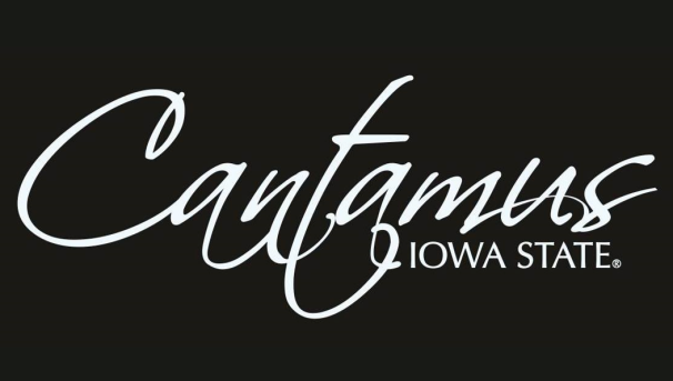 Cantamus 2017 Image