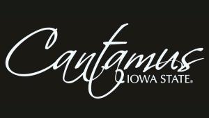 Cantamus 2017