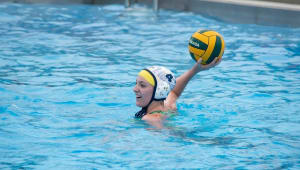 Big Ten Women's League (Club Water Polo)