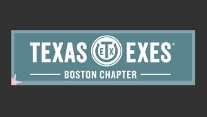 Boston to Texas Scholarship Fund