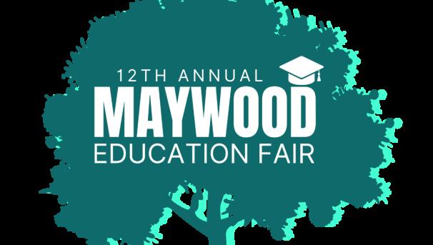 Maywood Education Fair Image