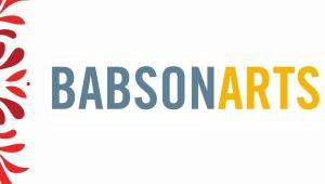 BabsonARTS Wish List