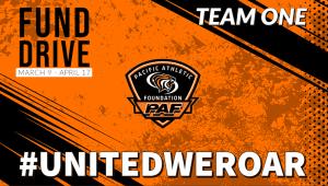 PAF Team One