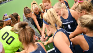Field Hockey Enhancement Fund