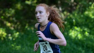 Women's Track & Field and Cross Country Enhancement Fund