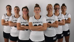 Women's Lacrosse Enhancement Fund