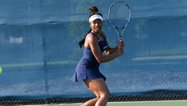 Women's Tennis Enhancement Fund Image