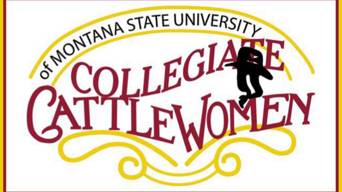 Collegiate Cattlewomen 1