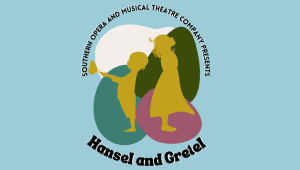 "USM presents ""Opera on the Green: Hansel and Gretel"""