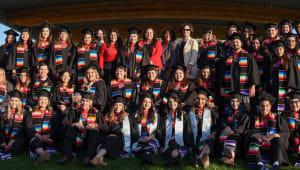 Celebrate Diversity at WSU Tri-Cities