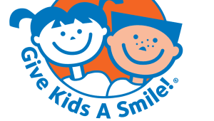 Give Kids a Smile 2019