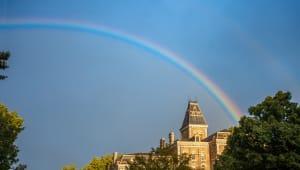 Cornell Annual Fund