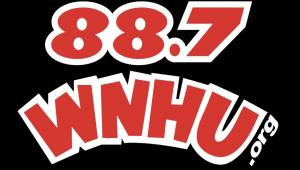 WNHU Station Updates 2018