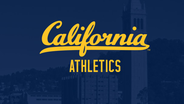 Cal Athletics Image