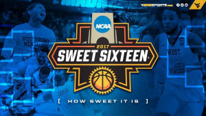 March Madness 2017!