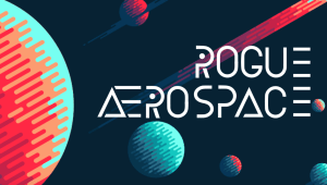 NYU Rogue Aerospace 2020 - 2021