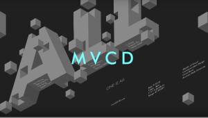 MVCD Graduation Exhibition