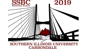 SIUC Steel Bridge Team 2019 - 2020