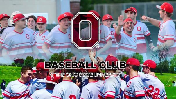 Baseball Club Pledge Drive 2019 Image