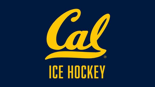 California Ice Hockey | Fall 2019 Campaign Image