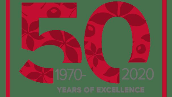 HIMS 50th Anniversary Image