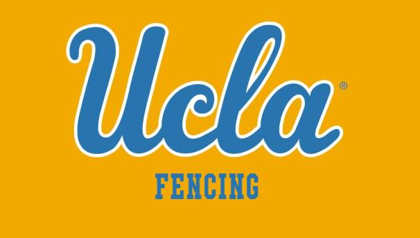 UCLA Club Fencing  Image