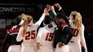 UMass Women's Basketball Excellence Fund