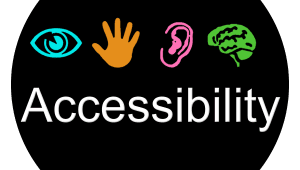 2016 Class Gift: Assistive Technology Resource Center