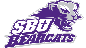 SBU Athletics Campaign