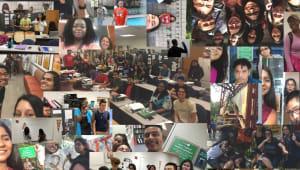 Academic Bridge Program Students Need Your Help